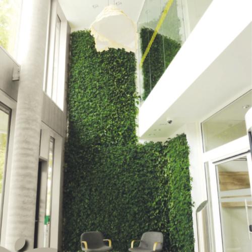 indoor panel